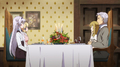 春アニメ「ロクでなし魔術講師と禁忌教典」、第4話あらすじと場面カットを公開! コラボカフェの開催も決定