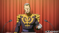 「機動戦士ガンダム THE ORIGIN 激突 ルウム会戦」、イベント上映は9月2日スタート! 前売券第1弾は4月29日より発売