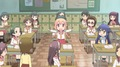 春アニメ「ひなこのーと」、第3話のあらすじと場面カットを公開!