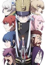 春アニメ「Re:CREATORS」、BD&DVDは6月より発売開始! 澤野弘之によるOSTも6月14日登場