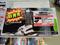 安価なGeForce GTX 1080 Tiビデオカード「M-NGTX1080TI/5RIHPPP」...