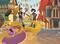 アニメ「ラプンツェル 新しい冒険」、5月14日に放送決定! ラプンツェル役の中川翔子さんの歌唱シーン映像も公開