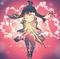 TVアニメ「リトルウィッチアカデミア」、第2クールOP/EDのジャケット写真を公開!