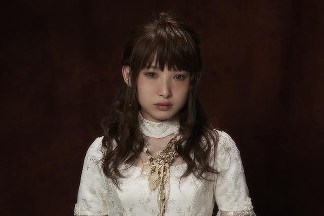 南條愛乃、ニューシングル「一切は物語」メインビジュアル&TVSPOT公開! 同時発売「光のはじまり」TV SPOTも