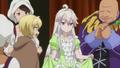 春アニメ「ゼロから始める魔法の書」、BD&DVDは8月より発売開始! BD&DVD BOX1には虎走かける書き下ろし小説が封入