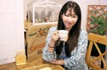 架空の90年代アニメをプロデュース&主題歌を歌唱! 19年ぶりのCDリリースで注目を集める声優・岡本麻弥ロングインタビュー