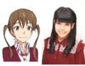 TVアニメ「ナナマル サンバツ」、新ビジュアル&追加キャストが発表!