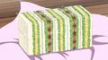 春アニメ「ロクでなし魔術講師と禁忌教典」、第5話あらすじと場面カットを公開!
