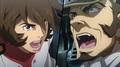 アニメ「宇宙戦艦ヤマト2202 愛の戦士たち」より、第二章「発進編」予告映像解禁!