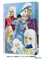 「聖戦士ダンバイン Blu-ray BOX」若本規夫ナレーションの新PV公開! 富野由悠季監督のコメントも到着