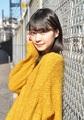 今度はミュージカル! ブシロード×ネルケプランニングが放つ新プロジェクト「少女☆歌劇 レヴュー・スタァライト」始動!