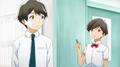 春アニメ「月がきれい」、第5話のあらすじ、場面カットを公開!