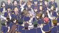 春アニメ「ロクでなし魔術講師と禁忌教典」、第6話あらすじと場面カットを公開!