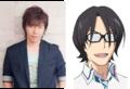 TVアニメ「ナナマル サンバツ」、7月2日に先行上映会イベントを開催! 堀江瞬、川島海荷らによる舞台挨拶も