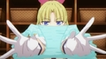 TVアニメ「武装少女マキャヴェリズム」、第6節のあらすじと先行カットが到着!