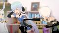 TVアニメ「フレームアームズ・ガール」、第7話のあらすじ&場面カットが到着