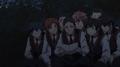 TVアニメ「ロクでなし魔術講師と禁忌教典」、第7話あらすじと場面カットを公開!