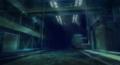 TVアニメ「十二大戦」、重要シーンの美術設定12枚を公開! 6月12日には重大発表も……?