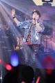 表現者・下野紘の魅力がたっぷり詰まったスペシャルステージ!「下野 紘 バースデーライヴイベント 2017~Running High~」レポート
