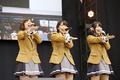 【ブシロード10周年祭】TRUEやサイキックラバーらが熱唱&初公開の新曲も白押し! 5月6日エンディングライブステージレポ!
