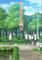 春アニメ「夏目友人帳 陸」、BD/DVD第2~5巻の発売スケジュール&特典情報が解禁!
