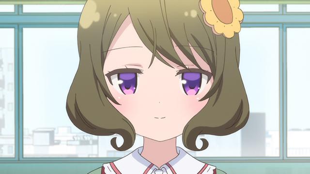 春アニメ「ひなこのーと」、第4話のあらすじと場面カットを公開!