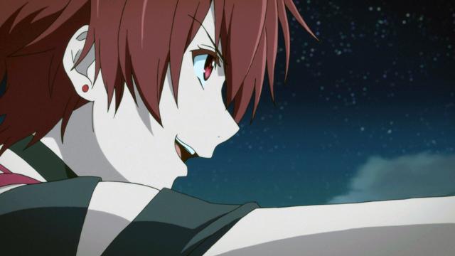 TVアニメ「サクラダリセット」、第7話のあらすじ&場面カットを公開! 公式サイトでは4コママンガも掲載中