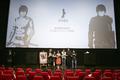 「『東亜重音』結成式付き『BLAME!×シドニア上映会』イベント」レポート! シドニアファミリーが「BLAME!」を応援!