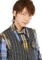 夏アニメ「ひとりじめマイヒーロー」、放送情報解禁! 前野智昭、増田俊樹らキャストコメントも到着