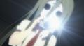 TVアニメ「武装少女マキャヴェリズム」、第7節のあらすじと場面カットが到着!