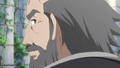 TVアニメ「ロクでなし魔術講師と禁忌教典」、第8話あらすじと場面カットを公開! コラボカフェ&ケーキ情報も