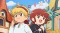 夏アニメ「魔法陣グルグル」、先行上映会が開催決定! 石上静香、小原好美、小西克幸らも登壇
