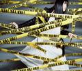 「マクロス」シリーズ最年少歌姫・JUNNA、ソロデビューミニアルバムのジャケット写真&新アー写を公開!