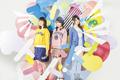 TrySailの6thシングルが本日5月24日発売! TVアニメ「エロマンガ先生」EDテーマ&スマホアプリ「マギアレコード」テーマ曲収録