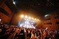 メンバーの個性光る演出満載! i☆Ris 3rd Live Tour 2017「i☆Ris 3rd Live Tour~Fan+6=∞~」東京公演レポート