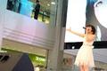 デビュー記念日&5周年のメモリアルデイに開催! Machico、メジャー1stアルバム「SOL」発売記念イベントレポート