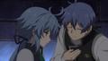 TVアニメ「ロクでなし魔術講師と禁忌教典」、第9話あらすじと場面カットを公開!