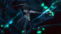 夏アニメ「ナイツ&マジック」、7月2日より放送開始! キービジュアルや放送情報なども公開に