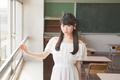 【週間ランキング】2017年5月第4週のアキバ総研ホビー系人気記事トップ5