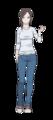 TVアニメ「サクラダリセット」、第9話のあらすじ&場面カットを公開! 公式サイトでは4コママンガVol.3も掲載中
