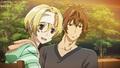 TVアニメ「Room Mate」、第8話のあらすじ&先行場面カットが公開!