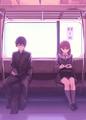 鴨志田一✕比村奇石によるオリジナル青春アニメ「Just Because!」が制作決定! 公式サイト&PVも公開に
