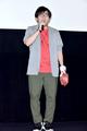 アニメ映画「黒子のバスケ LAST GAME」、小野賢章、小野友樹、神谷浩史登壇のロングラン御礼舞台挨拶レポート到着!