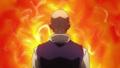 アニメ「機動戦士ガンダム サンダーボルト」、第8話あらすじ&キービジュアル公開! 中村悠一、木村良平ら登壇の上映イベントも開催決定