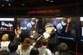 声優界の大物・玄田哲章が幼女に生「ドーン!」 写真も撮りまくりの「笑ゥせぇるすまんNEW」トークショー!!