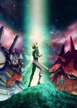 アニメ「機動戦士ガンダム Twilight AXIS」、第1話の配信が6月23日に決定!