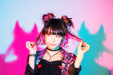 LiSA、2年ぶりの4thアルバム「LiTTLE DEViL PARADE」が本日5月24日発売! 「劇場版 ソードアート・オンライン」主題歌も収録