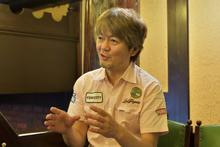 アニメ業界ウォッチング第33回:吉田健一が語る「キャラクターデザイン」に求められる能力