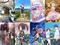 【あにぽた公式投票】「2017春アニメ主演声優人気投票【女性編】...
