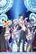 TVアニメ「ロクでなし魔術講師と禁忌教典」のEDテーマ「Precious You ☆」が本日5月24...